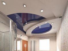 Выполним авторский ремонт и дизайн квартир в Москве, смотрите мой сайт  www.remontr99.ru ИП Бабич Андрей Сергеевич.