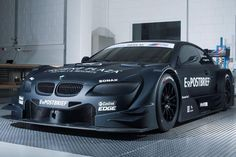 Want to race