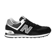 New Balance files lawsuit against Karl Lagerfield over shoe ripoff