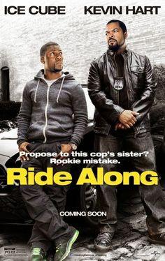 Ride Along (2014) BRRip 720p Dual Audio [English-Hindi] Movie Free Download  http://alldownloads4u.com/ride-along-2014-brrip-720p-dual-audio-english-hindi-movie-free-download/