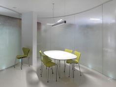 BFA   GP office #architecture #mountains#interior #design #contemporary #modern #wood #steel #colors #color #minimal #glass #resin #Pergine #Valsugana #Trentino #Alto #Adige #Italy