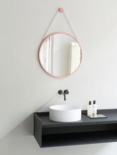 bathroom taps and fittings Black Bathroom Decor, Bathroom Taps, Modern Bathroom, Bathroom Accessories, Cheap Bathrooms, Amazing Bathrooms, Bathroom Design Inspiration, Bathroom Design Luxury, Minimalist Bathroom