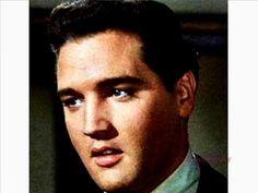 제39곡;Elvis Presley - Anything That's                      Part of you.