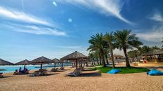 Hotel Deal Checker - InterContinental Doha