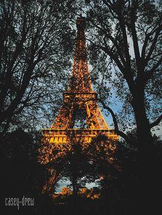 48 hours in Paris with Huawei European City Breaks, Tower, Paris, Building, Travel, Rook, Montmartre Paris, Viajes, Computer Case