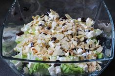 Feta, Diet Recipes, Cooking Recipes, Healthy Recipes, Easter Brunch Menu, Party Snacks, Kraut, Superfoods, Potato Salad