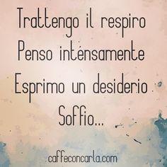 http://caffeconcarla.com/
