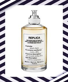 Maison Margiela Replica Beach Walk 3.4oz, $126