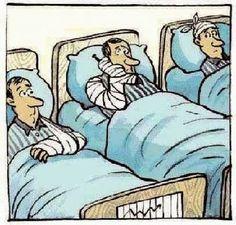 PROGRAMAR EN VBA MACROS PARA EXCEL: Humor Gráfico celular