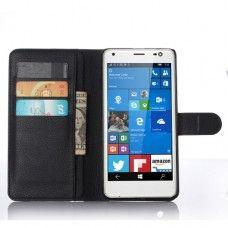 Acessório smartphone Microsoft Lumia 850