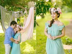 Bridesmaid Dresses, Wedding Dresses, Engagement Session, Grey, Fashion, Bridesmade Dresses, Bride Dresses, Gray, Moda