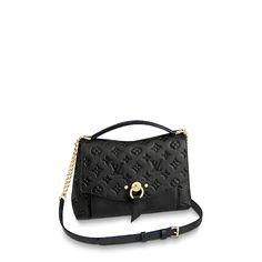 fffbc93f665c Женские сумки в подарок
