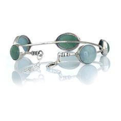 Silver Bracelet - Bracelets
