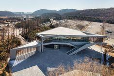 https://www.dezeen.com/2017/09/03/mokyeonri-wood-culture-museum-incheon-south-korea-moveable-wooden-screens-concrete-facades-soft-architecture-lab/?li_source=LI&li_medium=recommended_movies_block