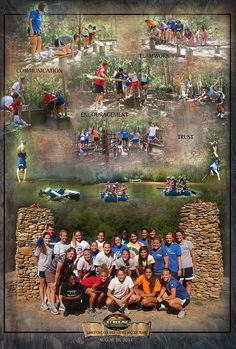 Xtreeme Challenge Charlotte North Carolina, Clash Of Clans, Team Building, Acre, Challenges, Mornings