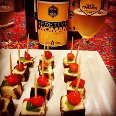 #tocadamangava #beer #cervejaartesanal