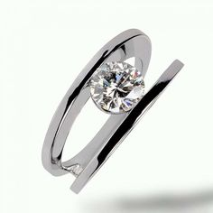 http://www.private-diamond-club.fr/180-524-thickbox/bague-diamant-moderne-cardamone-1r-.jpg