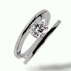 http://www.private-diamond-club.fr/180-524-thickbox/bague-diamant-moderne-cardamone-1r-.jpg