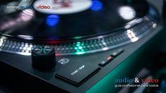 #music #musica #vinilo #vintage #stereo #hifi #audio #vintageaudio #audiophile #speakers #hifiaudio #audiovintage #turntable #vintagetech #audiophiles #hifistereo #bhfyp #dj #hiend #pro #profesional #tocadiscos #automatico #nowplaying #vinil #vinyl #vinylcollection Audiophile Speakers, Hifi Audio, Vinyl Collection, Turntable, Videos, Dj, Smartphone, Music Instruments, Vintage