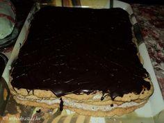 2012 december Tiramisu, December, Ethnic Recipes, Food, Essen, Meals, Tiramisu Cake, Yemek, Eten