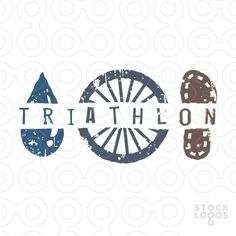keyideas: ironman, iron man, triathalon, cycle, bicycle, ride, run, runner, endurance, sprint, olympic, half iron, freestyle, open water, miles, leg, brick, workout, exercise, triathlon, sport, bike, swim, run, water, wheel, foorprint, race, event, running shoe, finishline, tri, mud, muddy distressed