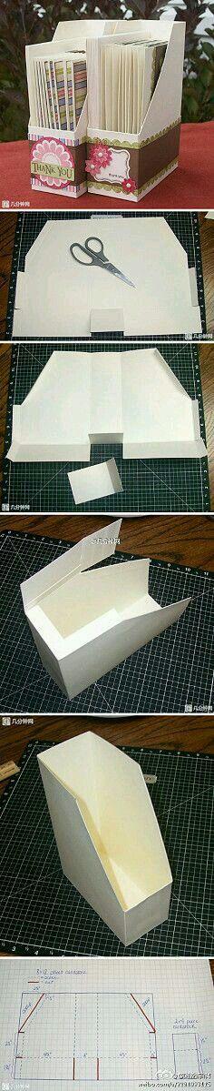 Cajas de carton y cereal