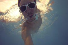 #gopro #surf