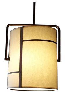 Lux Pendant Custom Lighting designed by Doreen Le May Madden Custom Lighting, Lighting Design, Pendant, Home Decor, Light Design, Decoration Home, Room Decor, Hang Tags, Pendants