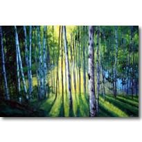9 Art I Love Ideas Tree Art Art Birch Tree Art