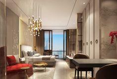 Agatha O | guestroom