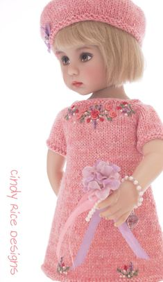 http://www.cindyricedesigns.com/a-little-wish-for-spring.html