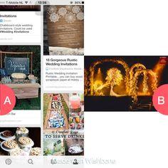 Wedding outdoor or indoor Click here to vote @ http://getwishboneapp.com/share/16335184