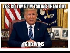 Global Reset, take down of the Cabal in effect. Teaching Government, Conservative Memes, Patriots News, Trump Is My President, Keep It Real, Jfk, Movie Quotes, Presidents, Benchmade Knives