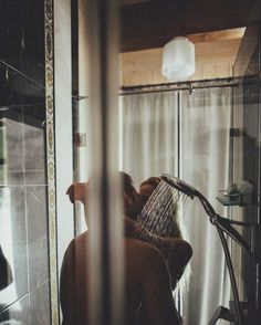 Pinterest: finestpleasures