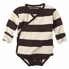 Sweet stripes!