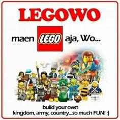Legowo lah pak...