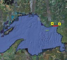 Sea Kayak Spirit of Lake Superior Park - Naturally Superior Adventures Sea Kayak, Lake Superior, Wilderness, Kayaking, Maps, Hiking, Spirit, Adventure, Waterfalls