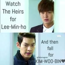 Image result for pinocchio funny kdrama