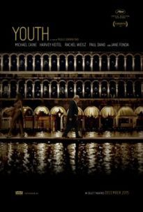 Watch free Youth full movie online