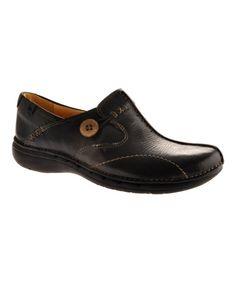 4cb4a1fbb76  clarks  shoes   Wide Shoes
