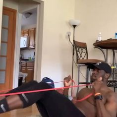 ABSolutely worth doing. 🔥 . .  @ipele_fitness core workout exercises . . GO GET YOUR @wodfitters RESISTANCE BANDS AND TRY THIS CORE ROUTINE BY OWNER AND TRAINER @rah_84_87 .  LETS GET IT ______________________________ 3 SETS OF 30 SECONDS ON EACH MOVEMENT. • • • #justmove #coreworkout #finish #work #abs #fitnessmotivation Functional Training, Workout Exercises, Resistance Bands, 30 Seconds, Cross Training, Routine, Fitness Motivation, Core, Abs
