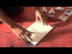 Paul Robinson, resident Winsor & Newton artist, explains how to use Art Masking Fluid, how Art Masking and Colourless Art Masking Fluid work and how to use t. Watercolor Tips, Watercolor Projects, Watercolour Tutorials, Watercolor Drawing, Watercolor Techniques, Painting Techniques, Watercolor Paintings, Artist Painting, Watercolours