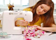 What to Consider When Purchasing a Sewing Machine  Embroidery is in the Air!  Don't miss our National Embroidery Month Sale, here: http://www.sewingmachinesplus.com/2017-love-of-embroidery-sale.php