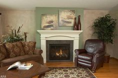 10 Interesting Turning On A Gas Fireplace Photo Idea Gas Fireplace, Turning, Home Decor, Decoration Home, Room Decor, Wood Turning, Home Interior Design, Gas Fireplaces, Home Decoration