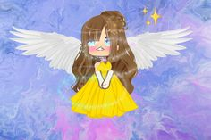angle gacha image by Discover all images by Find more awesome images on PicsArt. Anime Group, Picsart, Angles, Free Apps, Disney Characters, Fictional Characters, Disney Princess, Awesome, Image