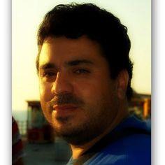 Carmelo Pantano