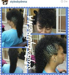 Groovy Jerry O39Connell Curls And Indian On Pinterest Short Hairstyles Gunalazisus