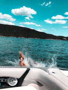 berthachambersenjoy - 0 results for lake pictures Summer Feeling, Summer Vibes, Boat Pics, Lake Pictures, Lake Photos, Summer Dream, Summer Beach, Summer Aesthetic, Summer Bucket