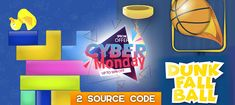 Unity Game source codes cyber monday deal with affordable available in App Marketplace. Get the Unity Game Template on AppnGameReskin. Unity Games, Cyber Monday Deals, 2d Art, Christmas Sale, Black Friday, Coding, Templates, Stencils, Vorlage