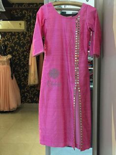 Ramya fashion